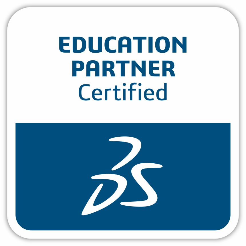 education partner certified 2015