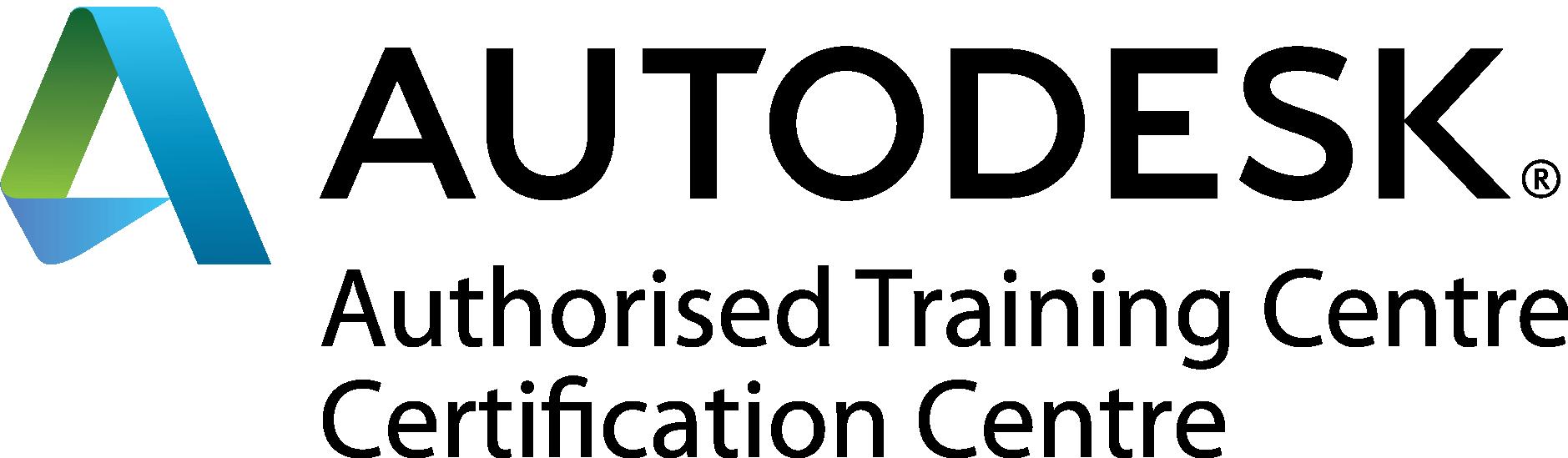 logo autodesk 2017
