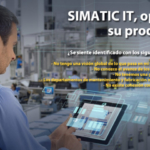 simatic-produccion-848x480